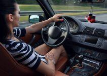GM 5L40-E et 5L50 : fonctionnalités, avantages et inconvénients