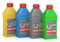 Liquide de frein : Top 6 des meilleures marques