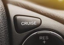 Régulateur de vitesse: comment l'installer dans votre voiture
