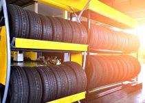 Top 13 des meilleures marques de pneus en 2021