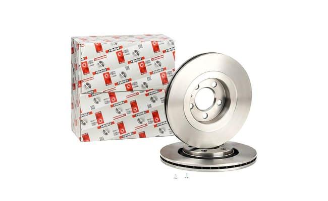 Ferodo meilleur marque disque de frein