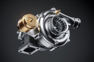Turbocompressore: tipi, design, cura
