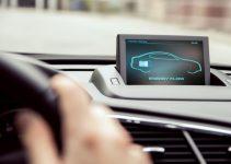Le auto elettriche con più autonomia 2021