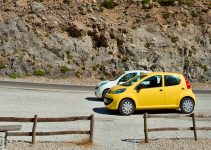 2-Tronic-cambi per automobili Peugeot