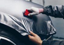 Wrapping auto: come applicare, prezzo, vantaggi