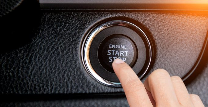 Start and stop: cos'è e come funziona