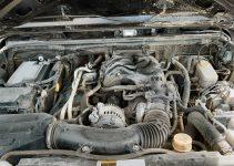 CRD motorer: hva det står for og ytelsesverdier