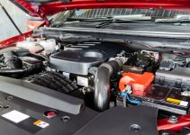 TDCi: Ford dieselmotorer med felles trykkrør for innsprøytningsdysene, common-rail