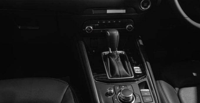 Трансмисия Ford 4F27E: съществена информация, видове, особености и технически параметри