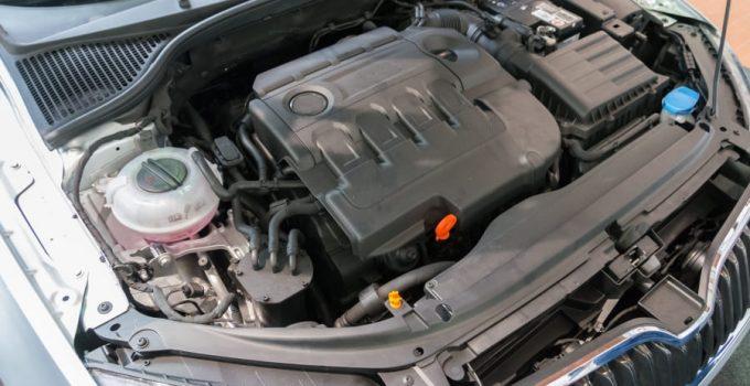 TSI mootorid: mida see tähendab ja selle sooritusomadused