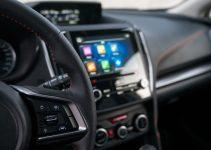 Mis on Android Auto ja kuidas see töötab