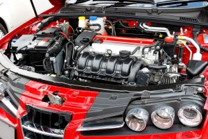 JTD engines: operating characteristics
