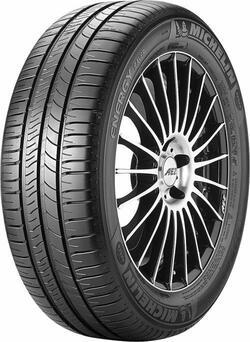Top best tyre brands: Michelin