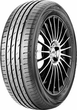 Nexen - best tyres