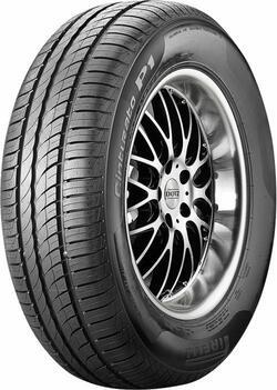 best tyres: Pirelli