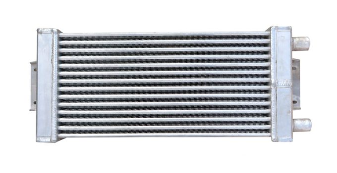 Oil coolers: how they keep your car cool and what can happen when they break