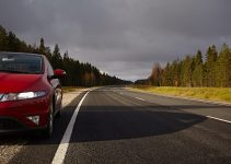 i-SHIFT — gear boxes for Honda cars
