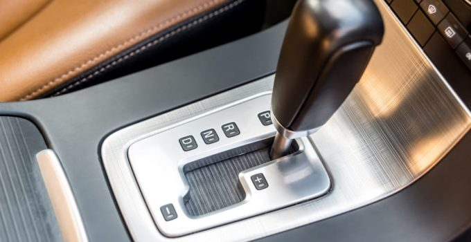 Q-Tronic gear box: distinctive features & technical characteristics