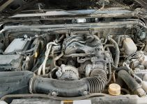 CRD engines: what it stands for and its performance parameters