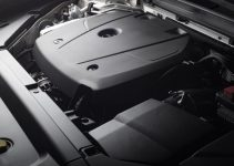 D3, D4, and D5 engines: what it stands for and its performance parameters
