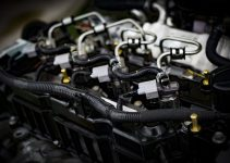 What is CiTD? Engine performance characteristics