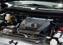 DI-D engines: operating characteristics