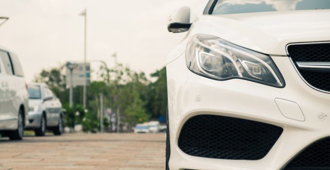 4Matic: definition, features, and operating principle