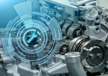 Signs of transmission problems and how to fix them