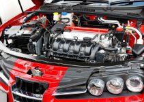 """""""JTD"""" varikliai: ypatumai ir techninės charakteristikos"""