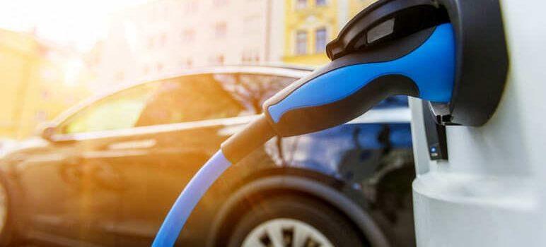 Top 7 najlepszych pojazdów elektrycznych