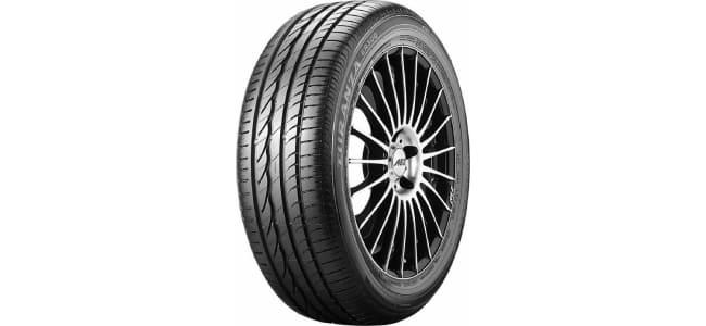 Bridgestone Turanza ER300 Ecopia 205/55 R16 91V