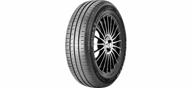 Rotalla Setula E-Race RH02 195/65 R15 91V