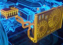 Układ chłodzenia silnika: rodzaje, budowa, usterki