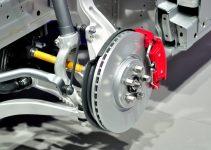 Bremsanlage: Aufbau, Funktionsweise und Defekte