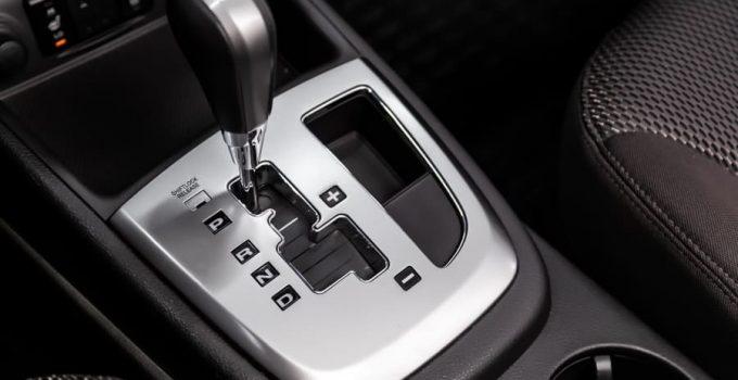 HiVec H-matic Getriebe: wesentliche Informationen, Typen, Merkmale und technische Parameter