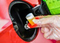 Additive für Ihr Auto: Welche Vorteile bieten diese
