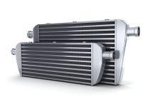 Ladeluftkühler (LLK): Funktionen, Wartung und Verbesserungen
