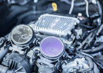 Luftmassenmesser: Funktion, Defekte und deren Symptome
