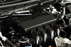 dCi-Motoren: Wofür es steht und was seine Leistungsparameter sind
