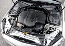 Was ist CDi? Motorleistungsmerkmale