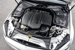 Was ist CDi?Motorleistungsmerkmale