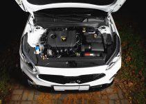 CRDi: Hyundai, Kia Dieselmotoren mit Common Rail Direkteinspritzanlage