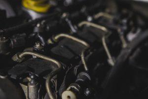 CDTi-Motoren: Wofür es steht und was seine Leistungsparameter sind