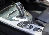 Steptronic Getriebe: Besonderheiten und technische Merkmale