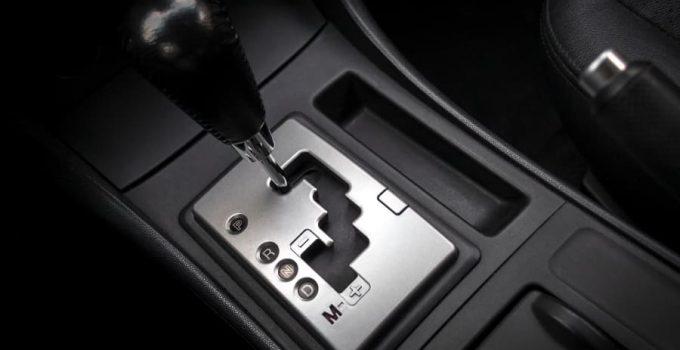 Activematic Getriebe: Besonderheiten und technische Merkmale