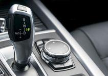 Switch-Tronic Getriebe: Besonderheiten und technische Merkmale