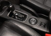Was genau ist Twin Clutch SST? Merkmale und technische Parameter des Getriebes