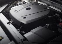 D3, D4, D5 Motoren: Betriebsmerkmale