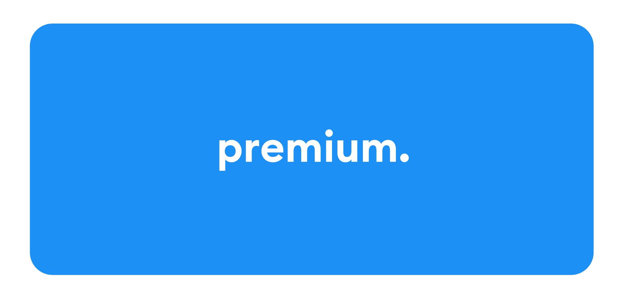 setmore premium business growth engine