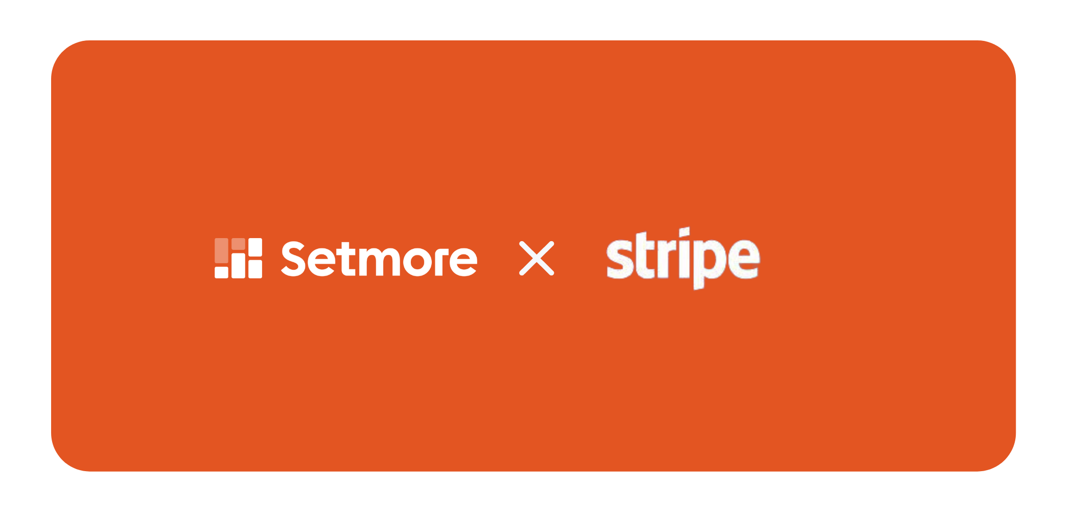 stripe debuts new zealand setmore user paid online